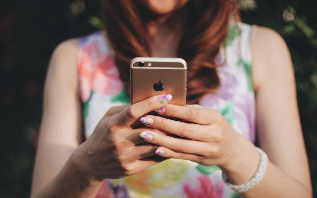 フリマアプリのプッシュ通知を取引関係だけにしたい!