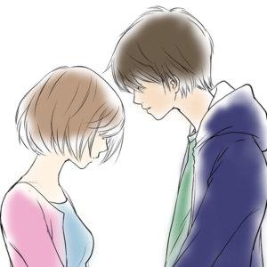 夢女子とは(夢書きやガチ恋・リアコ、嫁発言についても)