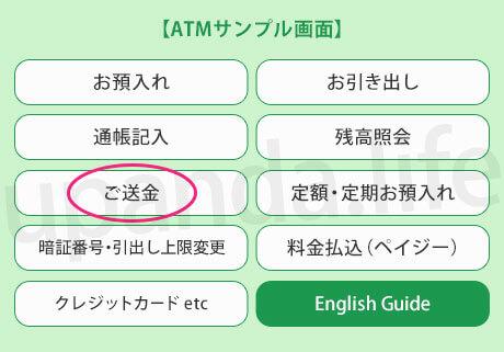 振込 手数料 atm 郵便 局 ゆうちょダイレクトと郵便局ATM、窓口からの振込み手数料を比較