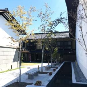 【飛騨高山】まちの体験交流館で匂い袋や組紐を体験